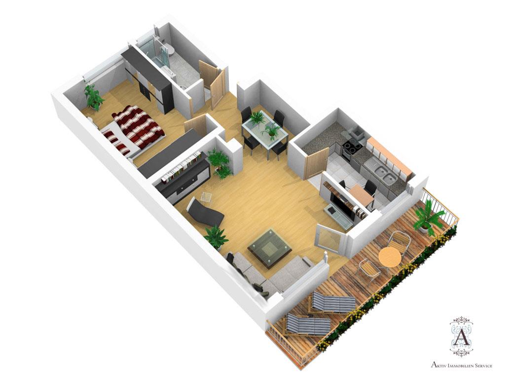 3-D-Plan-1024x768