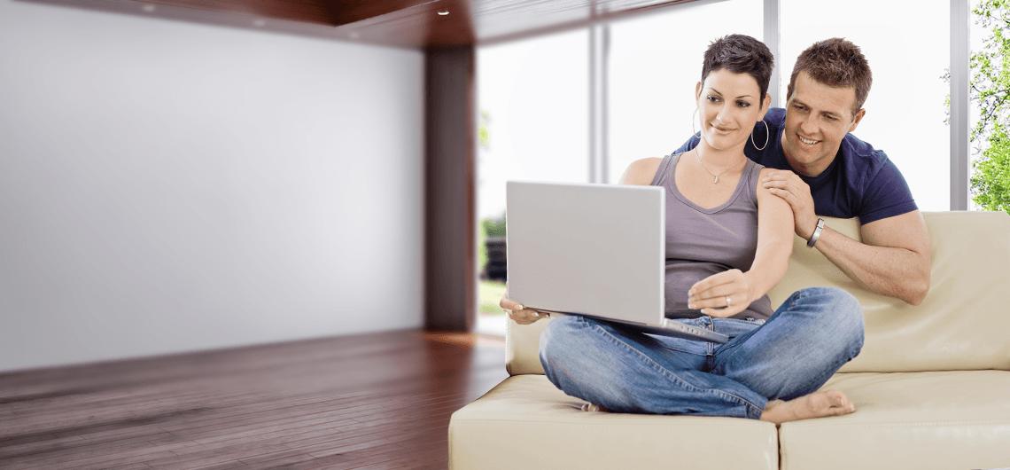 aktiv immobilien service. Black Bedroom Furniture Sets. Home Design Ideas