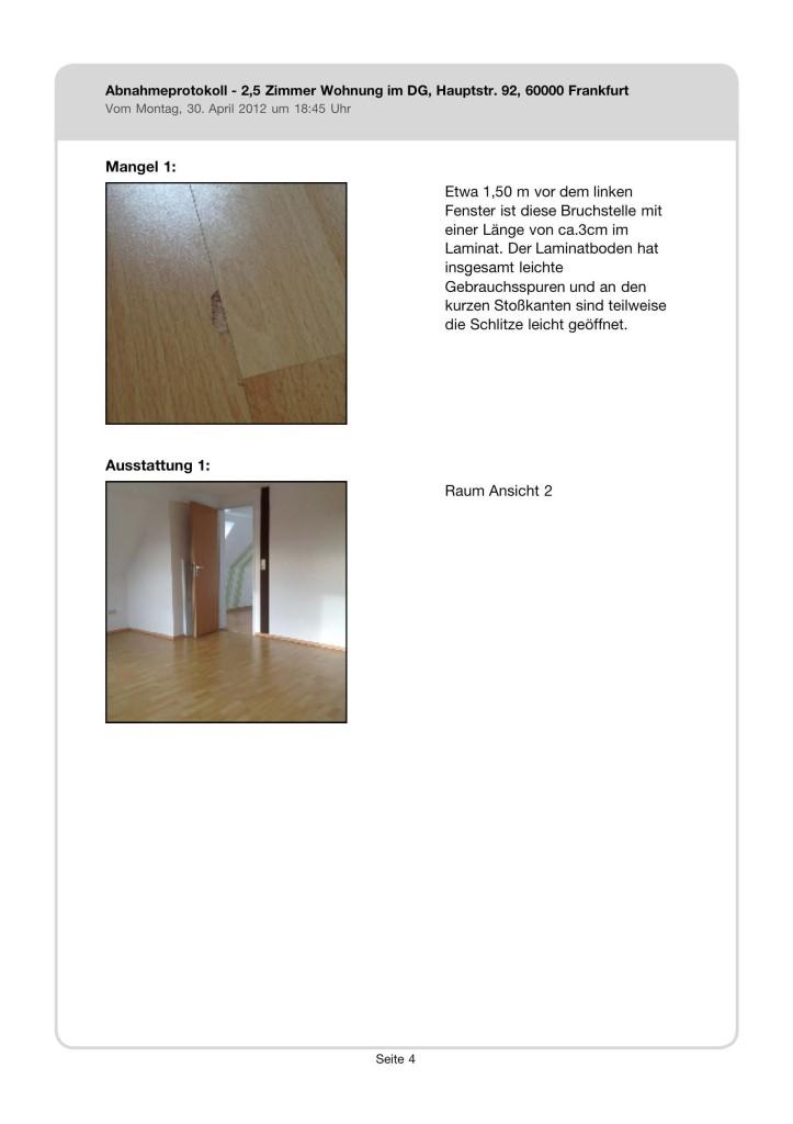 Protokoll_Seite_04