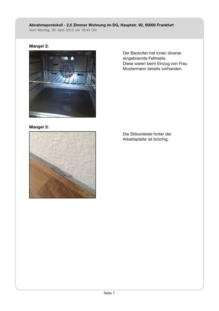 Protokoll_Seite_07