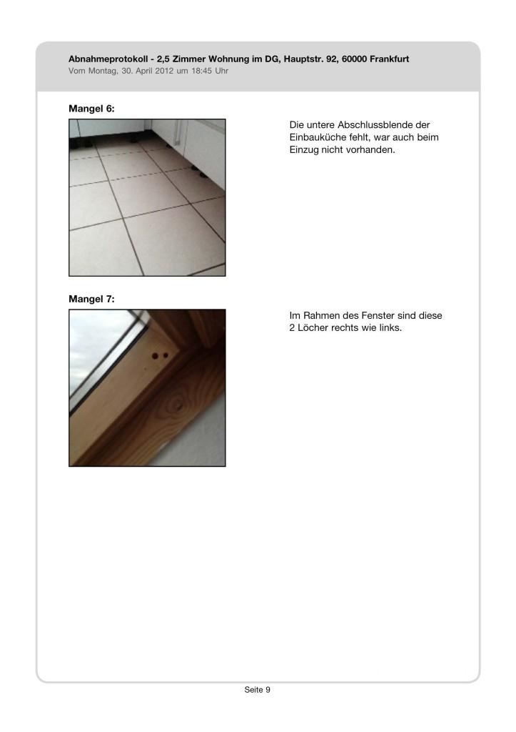 Protokoll_Seite_09