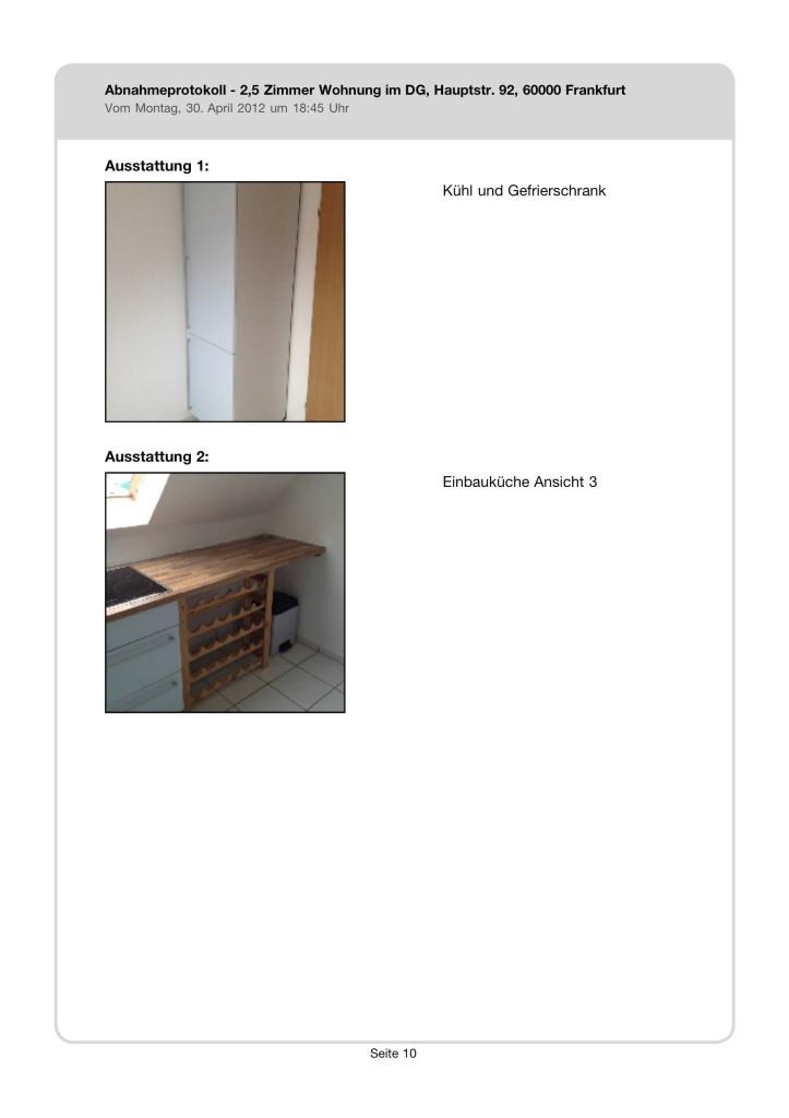 Protokoll_Seite_10