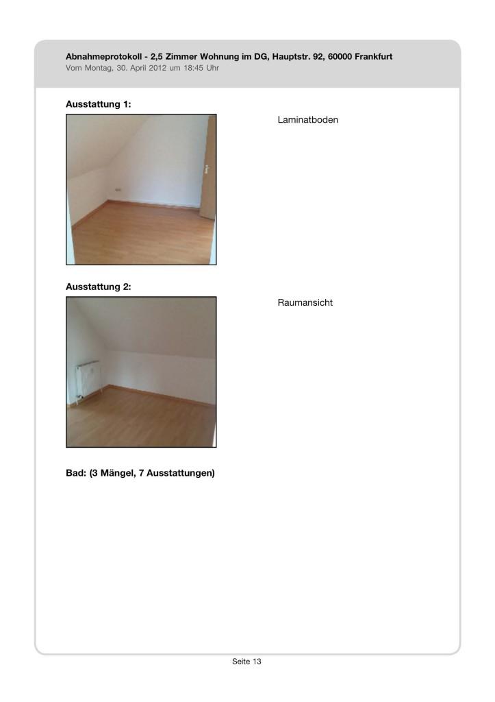 Protokoll_Seite_13
