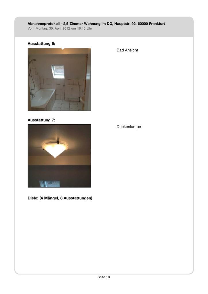 Protokoll_Seite_18