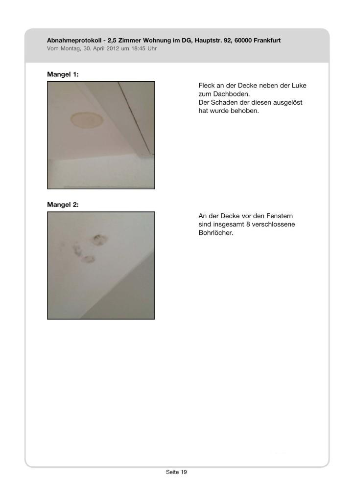 Protokoll_Seite_19