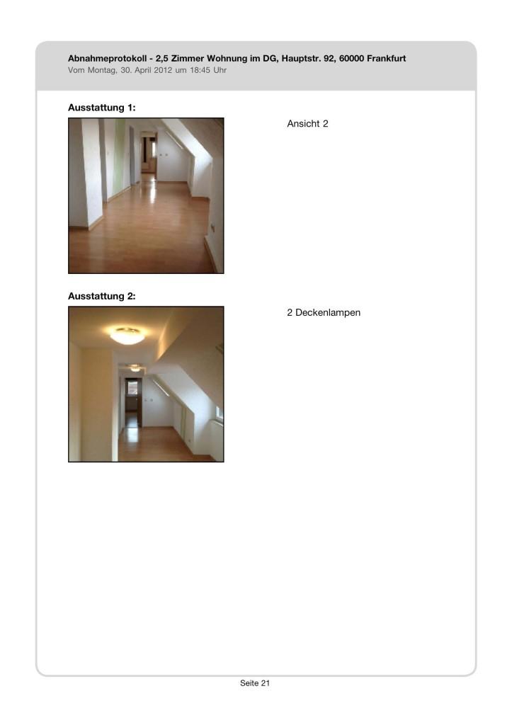 Protokoll_Seite_21