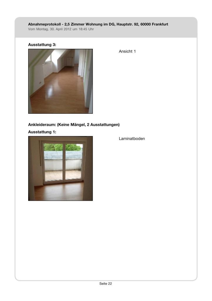 Protokoll_Seite_22