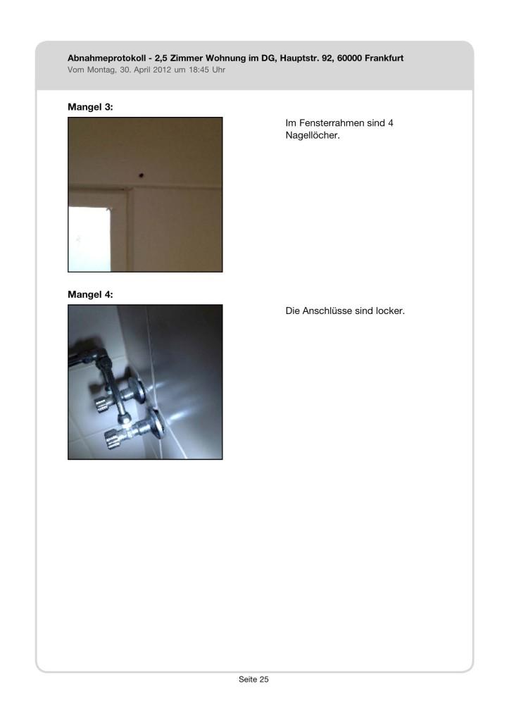Protokoll_Seite_25