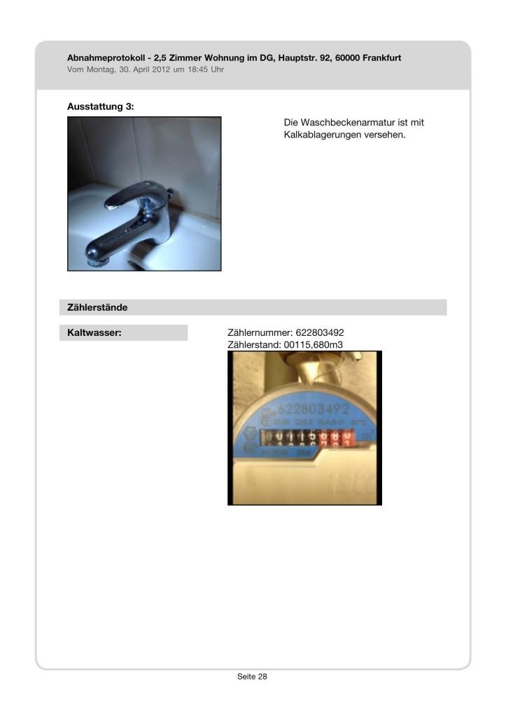 Protokoll_Seite_28