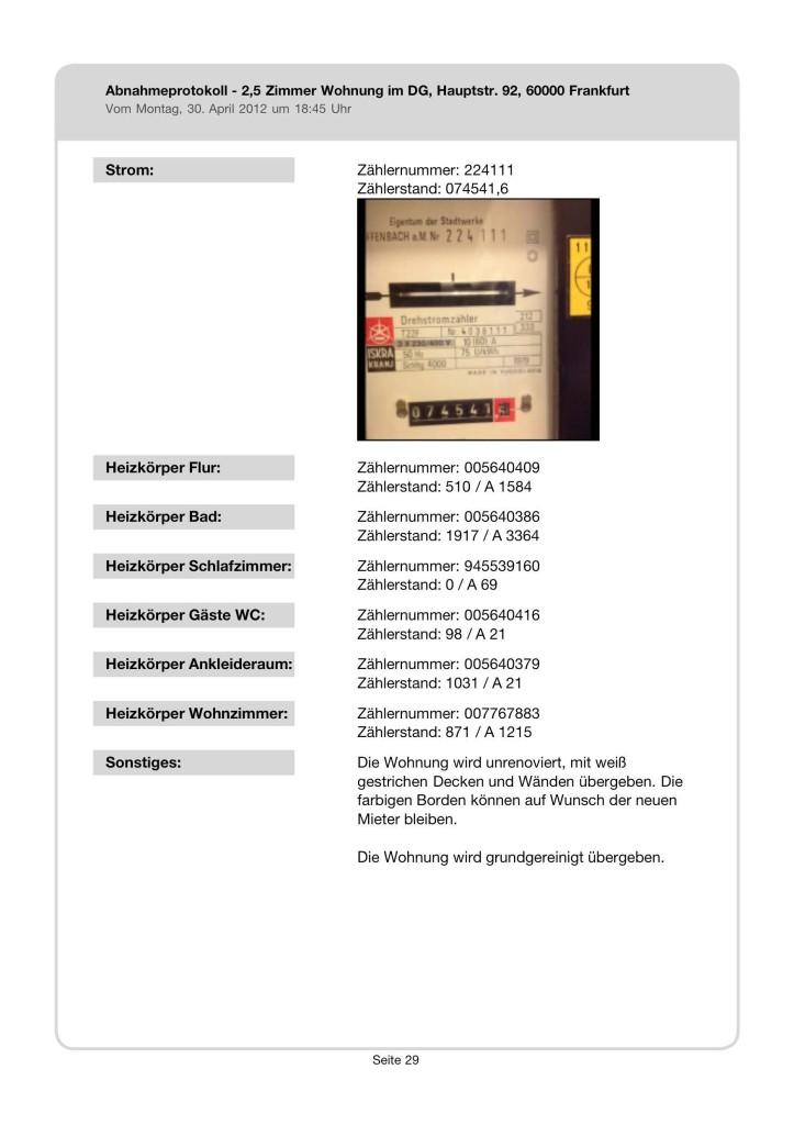 Protokoll_Seite_29